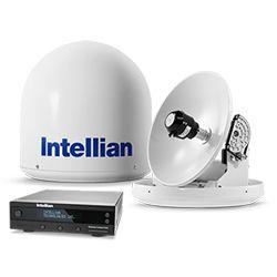 Intellian I2 System With 33cm 13 0 Inch Reflector Japan Lnb 10 75ghz Marine Satellite Shop Also, explore tools to convert inch or centimeter to other length definition: marine satellite shop