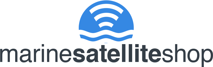 Marine Satellite Shop