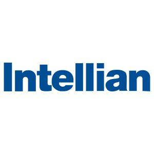Intellian